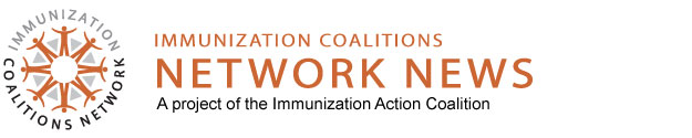 Immunization Coalitions Network News