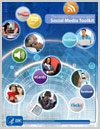 Health Communicator's Social Media Toolkit