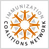 Coalitions Network Listserv