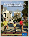 Sustainability Planning Guide for Health Communities