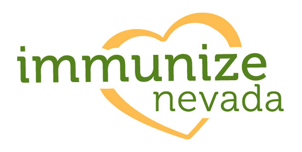 widget-immunize-nevada-logo