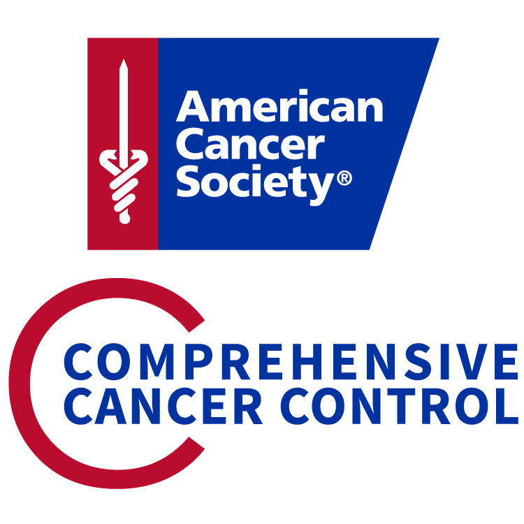 American Cancer Society's Program and Coalition Health